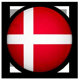 Dansk version